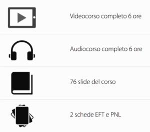contenuti streaming